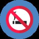 no-smoking (4)