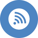 wifi (19)